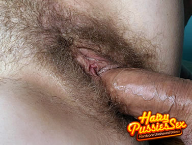 Look Im Hairy 5 scene 2 1